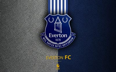 Evertonın yeni stadı büyülüyor!