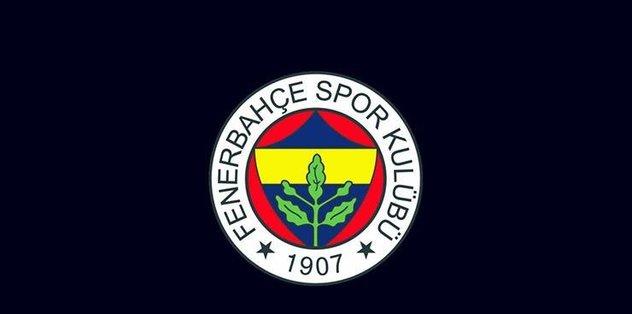 Fenerbahçe'den Süper Lig'in devamıyla ilgili açıklama! - Arda -