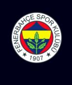 Fenerbahçe için kritik hafta
