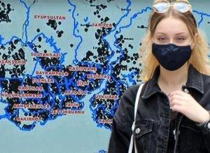 İstanbul'da tehlike sürüyor! Ara sokakları kullanmayın