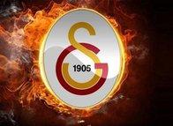 Galatasaray transfer bombasını patlatıyor! Yıldız oyuncu bedavaya gelecek