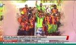En az puanlı şampiyon Galatasaray