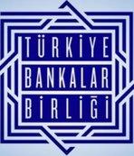 Türkiye Bankalar Birliği'nden flaş açıklama