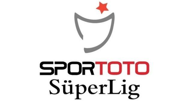 Süper Lig'in en yaşlı takımı hangisi
