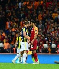 Emre Bol: Galatasaray'ın Fenerbahçe'yi Kadıköy'de yenme ihtimali sıfır