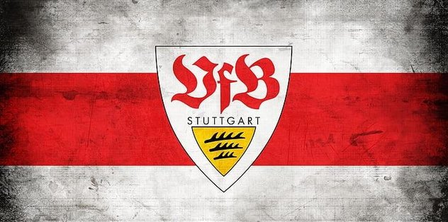 Sezonu ikinci bitiren Stuttgart Bundesliga'ya yükseldi - açıkladı -