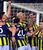 Bursaspor Fenerbahçeli yıldızı istiyor