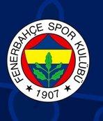 Fenerbahçe'de yeni baş antrenör resmen açıklandı!