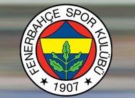 Fenerbahçe'nin yeni teknik direktörü kim olacak? İlk temas sağlandı