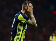 Fenerbahçe'de Skrtel yerine o geliyor!