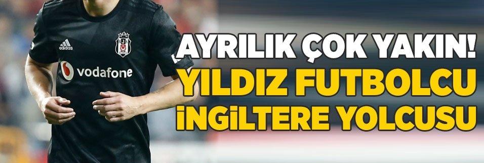 besiktasa transfer mujdesi geldi yildiz ismi istiyorlar ve 1596872140576 - Beşiktaş Necip Uysal ile devam dedi!