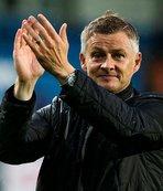 M.United'ın yeni hocası belli oldu