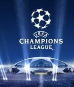 M.United ve Monaco'yu seçti