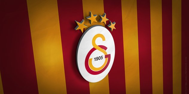 Galatasaray'dan tarihi proje!