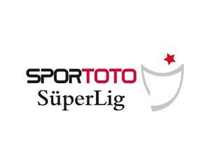 İşte Süper Lig'in en değerli yerli futbolcuları!