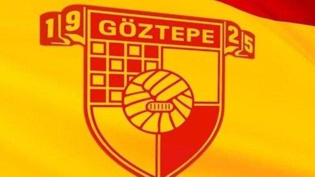 Son dakika transfer haberleri: Göztepe David Tjanic'i kadrosuna kattı