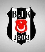 Beşiktaş satış rekorları kırıyor