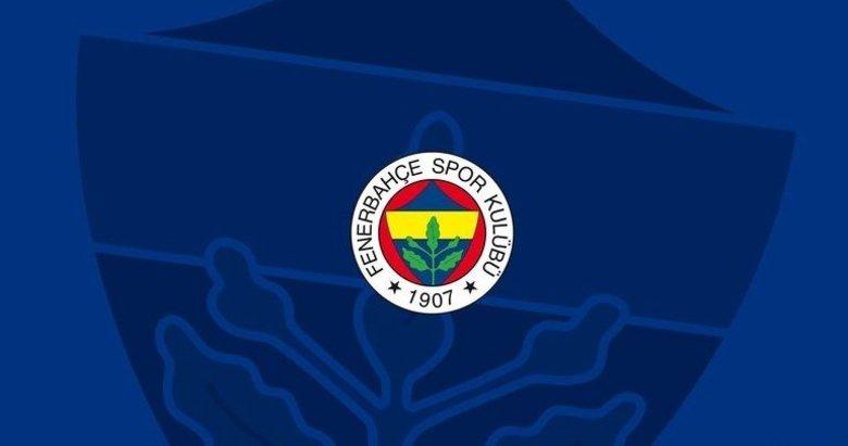 'Fener Ol' kampanyasında son durum ne? İşte Fenerbahçe'de toplanan para!
