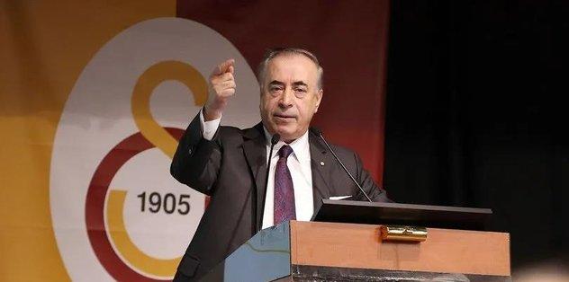 Galatasaray'ın duruşmasına erteleme kararı