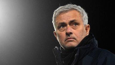 Jose Mourinho Galatasaray'ın eski yıldızı Alex Telles'i istiyor! İşte teklifin detayları