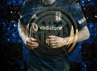 Sürpriz iddia! Beşiktaşlı yıldız Serie A devinin radarında