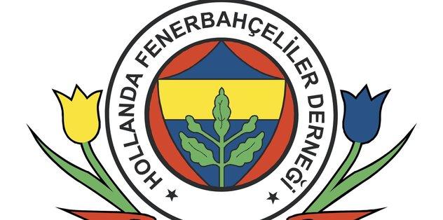 Fenerbahçeliler Hollanda'da alkış topladı - Futbol -