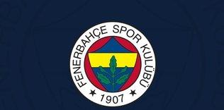 fenerbahceden taraftari heyecanlandiran paylasim transfer 1596650736010 - Fenerbahçe'de Erol Bulut devri