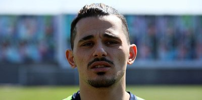 ''Lucescu'nun milli takıma çağıracağını düşünmüyorum!''
