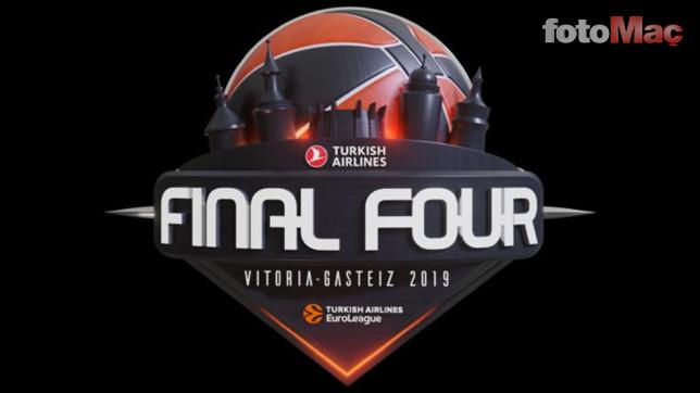 Resmen açıklandı! Obradovic ve Fenerbahçe...