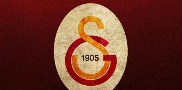 Galatasaray taraftarını sevindiren gelişme! Luyindama Florya'da antrenmanlara başladı