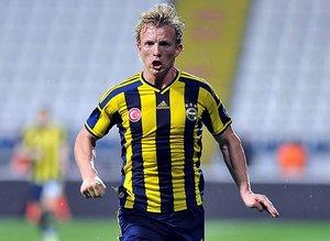 Türkiye ve Avrupa'nın en kelepir transferleri!