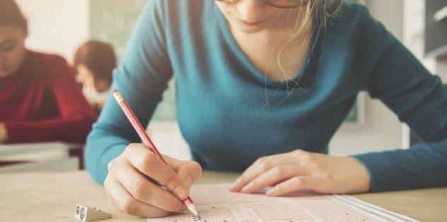 YÖKDİL sınav sonuçları ne zaman açıklanacak? 2019 YÖKDİL soru ve cevapları