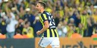 Sivasspor'a hücum!
