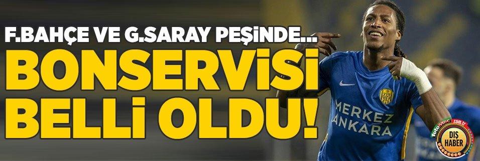 gerson rodriguesin fiyati belli oldu fenerbahce ve galatasaray 1593691552775 - Son dakika transfer haberleri: Fenerbahçe'de transferde atağa kalktı! Muhammed Kiprit...