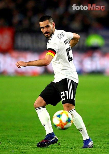 Transfer sezonu alev alacak! Hazard Mbappe ...