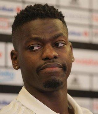 Sessiz sedasız transfer! Ve sağlık kontrolünden geçti | Mirin Toulouse'da! Beşiktaş son dakika transfer haberleri