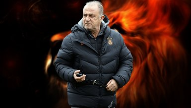 Son dakika spor haberi: Galatasaray'ın Göztepe maçı kamp kadrosu belli oldu!