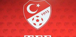 19 Yaş Altı Milli Futbol Takımı Antalya'da