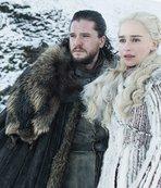 Game of Thrones 8. sezon 2. bölüm ne zaman yayınlanacak?