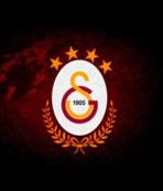 Galatasaray'dan Hulusi Belgü'ye sert yanıt!