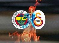 Galatasaray ve Fenerbahçe'ye kötü haber! 4 milyon Euro'ya transfer oluyor