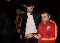 Çok gizli transfer zirvesi! Ve Burak Yılmaz resmen... Son dakika Beşiktaş haberleri