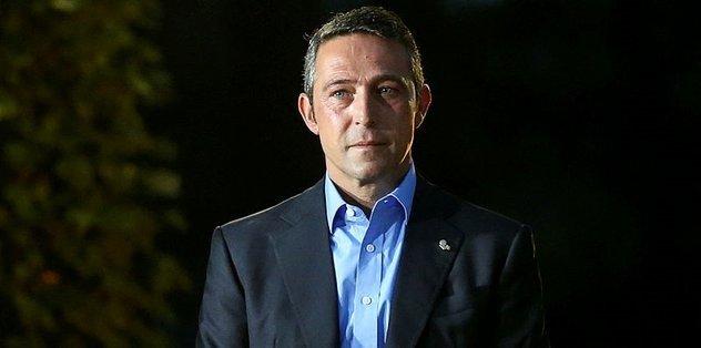 Comolli, Fenerbahçe için teknik direktör adaylarını belirledi!