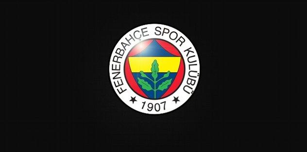 Fenerbahçe'den 5 transfer!