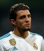 Mateo Kovacic, Chelsea'de