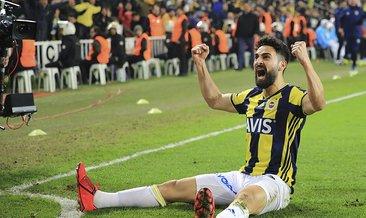 Fenerbahçe, Ersun Yanal'la pes etmiyor