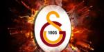 Başkandan Galatasaray'a transfer müjdesi! Yıldız golcü sezon sonunda...