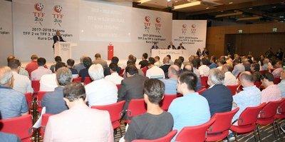 İzmir derbisi 13. haftada