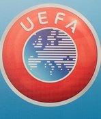 UEFA'dan flaş FFP açıklaması! G.Saray ve F.Bahçe...