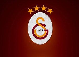 Galatasaray'ın yeni transferi Muğdat Çelik kampa katılacak!